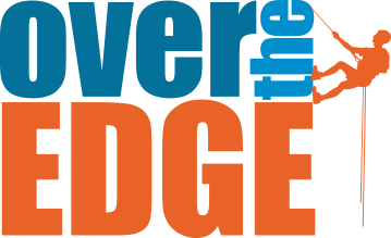 Image result for Over the Edge